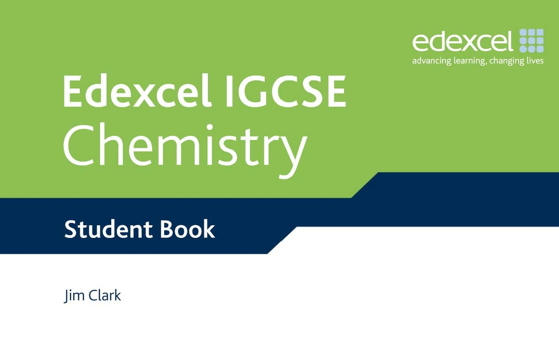 E-books GCE Cambridge PDF
